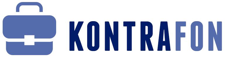 Kontrafon
